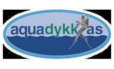 Aquadykk