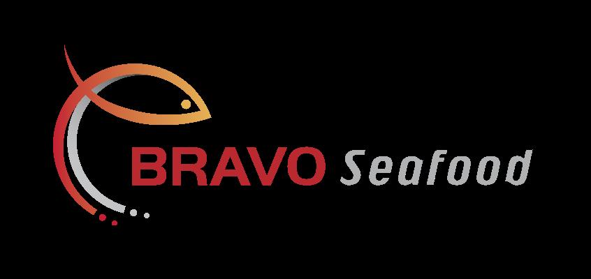 Bravo Seafood