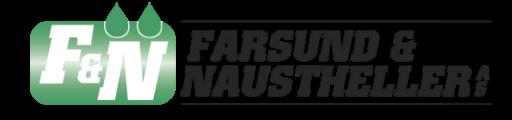 Farsund Naustheller