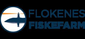 Flokenes Fiskefarm