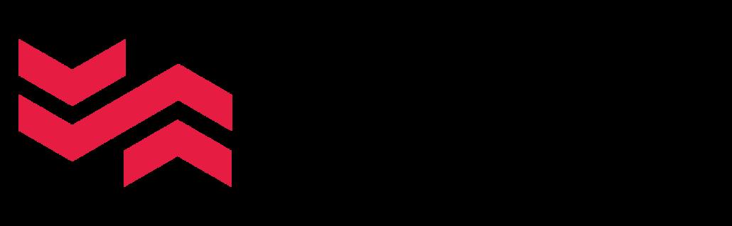 Florø Bygg