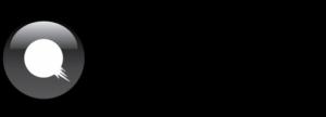 Grovastøylen