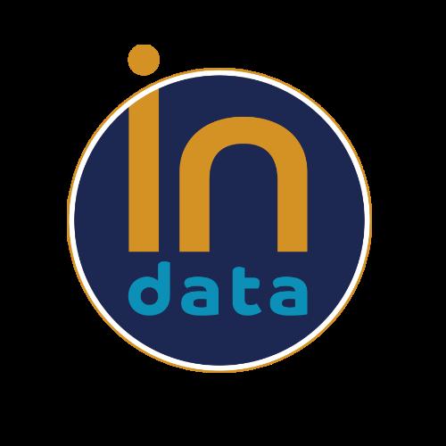 Industridata