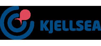 Kjellsea