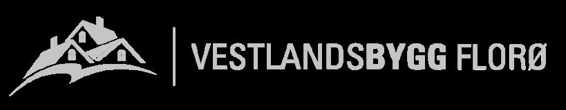Vestlandsbygg
