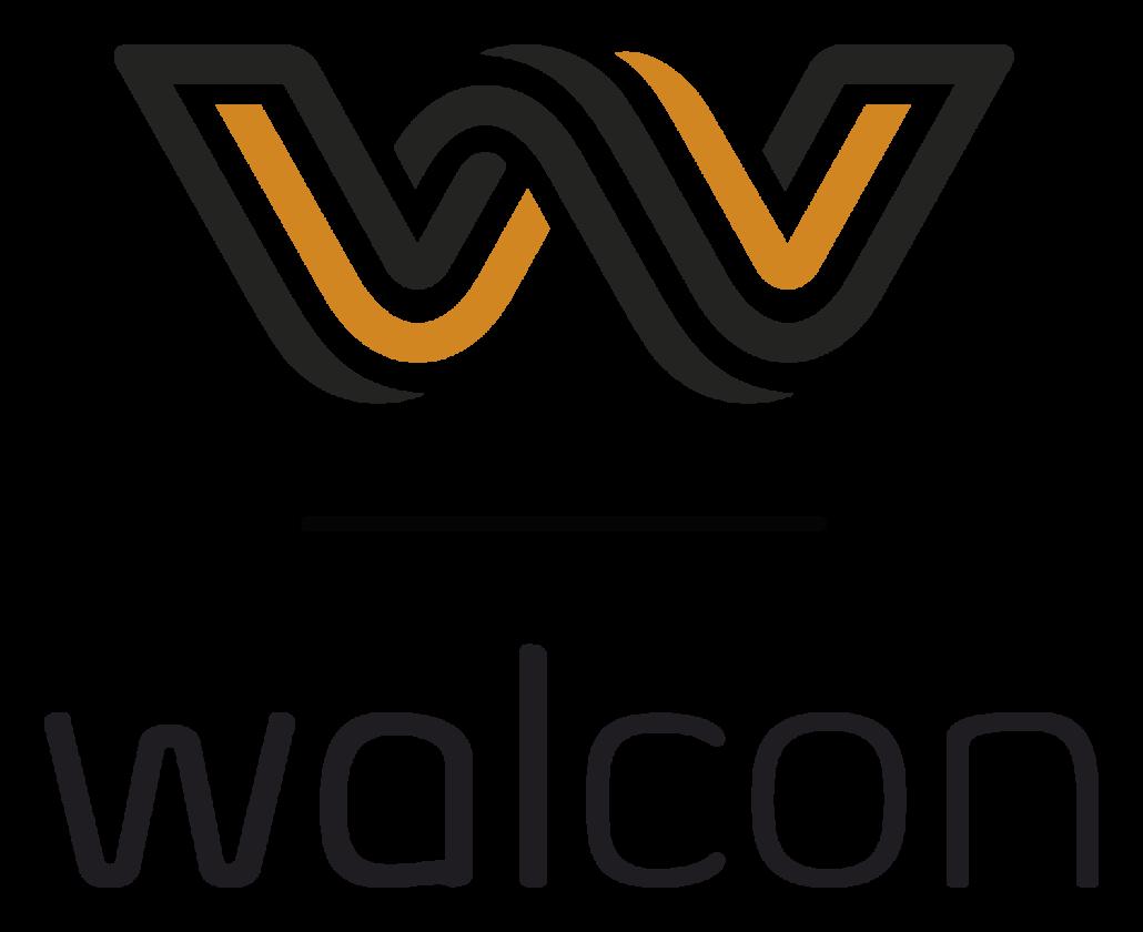 Walcon AS