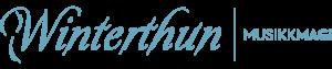 Winterthun - musikkmagi
